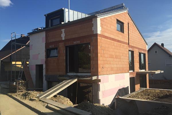Baufirmen Ingolstadt baumann bausanierung in ingolstadt
